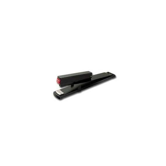 CUCITRICE DA TAVOLO ZENITH 506 max 20fg prof max 305mm