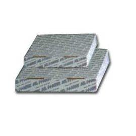 CARTA INKJET PLOTTER 640X920MM (A1++) 125FG 90GR OPACA PBJ.90 MARRI