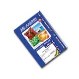 CARTA INKJET A3 100GR 200FG COLOR DESIGN PATINATA 8107 AS MARRI