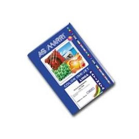 CARTA INKJET A4 170GR 50FG COLOR GRAPHIC PHOTO 8098 AS MARRI