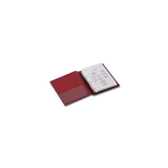 RACCOGLITORE SANREMO 2000 50 C 4D NERO 22X30CM (A4)