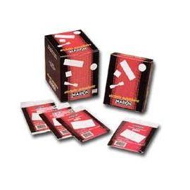 ETICHETTA 115X70MM FRAGILE (10FGX2ET/FG) ADESIVA