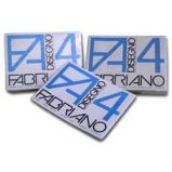 ALBUM FABRIANO4 (240X330MM) 220GR 20FG LISCIO