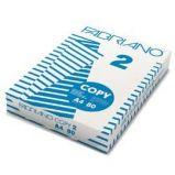 CARTA COPY2 B4 80GR 500FG PERFORMANCE FABRIANO (257X364MM)