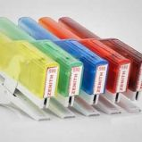 CUCITRICE A PINZA ZENITH 590 FUN colori assortiti