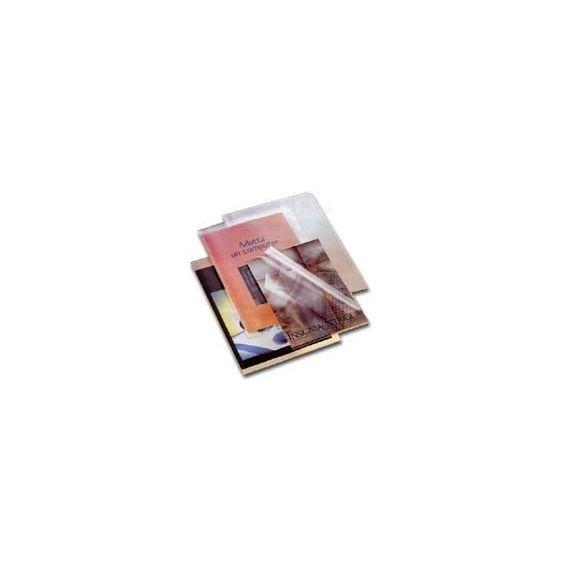 50 CARTELLINE A L 22X30 PRATIC 78/15 SUPERIOR PPL 01/0205 B.A FAVORIT