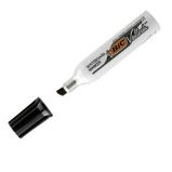 PENNARELLO VELLEDA 1781 NERO P.SCALPELLO WHITEBOARD BIC