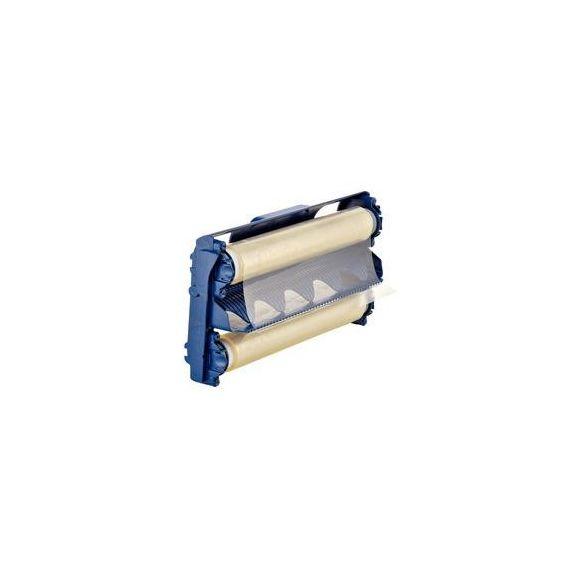 BOBINA PLASTIF.A FREDDO 80MIC A4 20MT ART.186460