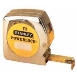FLESSOMETRO STANLEY POWERLOCK 5MT/19MM KOH-I-NOOR