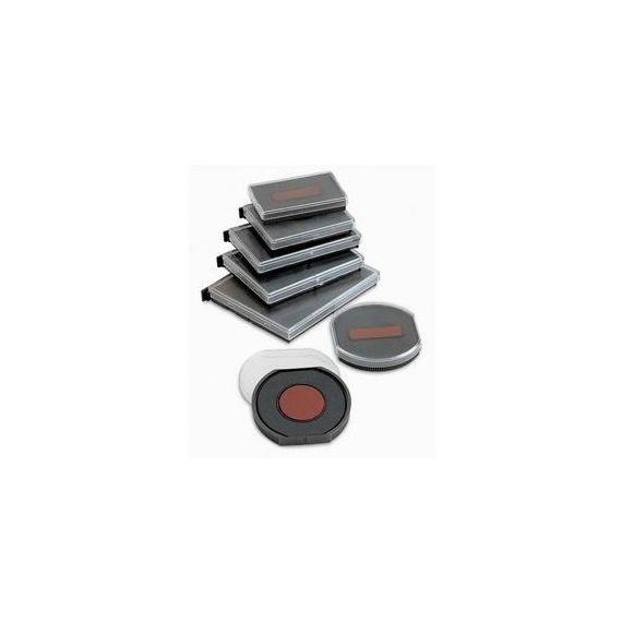 TAMPONE COLOP E/200/2 ROSSO-BLU