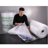 POLITENE ESPANSO CELL-ROLL 100cm x 25mt IN ROTOLO