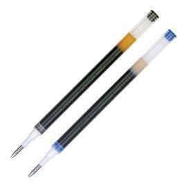 REFILL SFERA INKGEL BLS-G2-7 0.7mm BLU PILOT