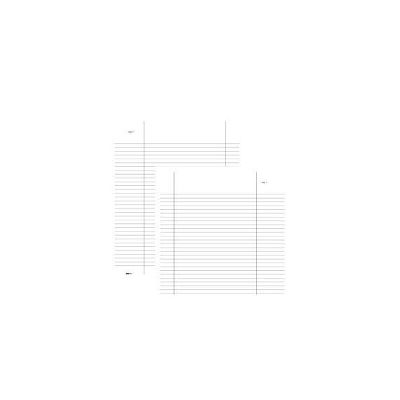 REGISTRO LIBRO SOCI 1-92 31X24,5 E2379