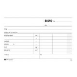 BLOCCO PRELIEVO CARBURANTE 50/50 FG AUTORIC. 9,9X17 E5326A