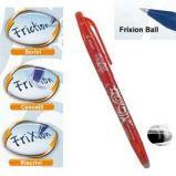 PENNA SFERA FRIXIONball 0.7mm ROSA PILOT