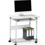 PC WORKSTATION SYSTEM 75 FH GRIGIO