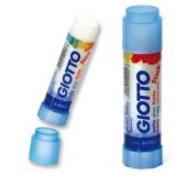 COLLA STICK GIOTTO 40GR