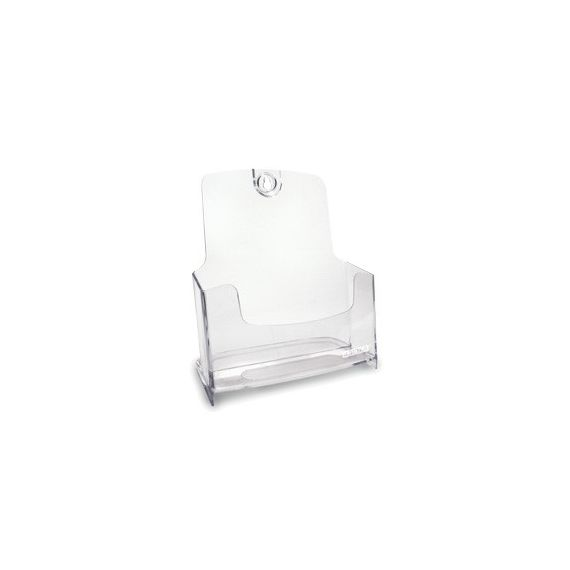 PORTADEPLIANT 1 TASCA A5 - 17,3x19,7x10,1cm Arda