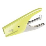 Cucitrice a pinza RAPID S51 Mellow Yellow RetrO Classic