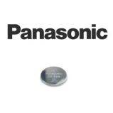 BLISTER Micropila litio CR1620 PANASONIC