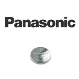 BLISTER Micropila litio CR1632 PANASONIC