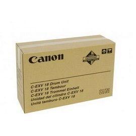 DRUM C-EXV18 IR1018/J/1022A /F/I/IF