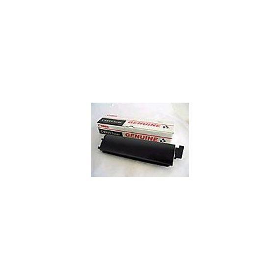 TONER NERO C-EXV9 IR 3100C/CN