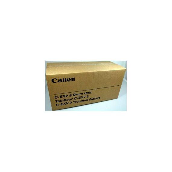 DRUM C-EXV9 IR3100CN/C 2570C/CI 3170C/CI