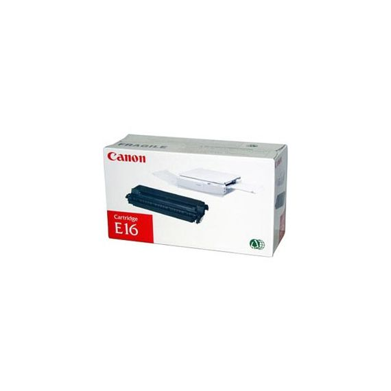 TONER NERO FC310 330 530 200 204/S 220 224/S 210 230 PC740 750 760 860