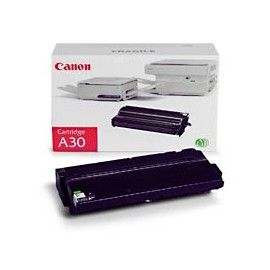 TONER A30 FC1/2/3/5/22 PC6/7/7RE/11