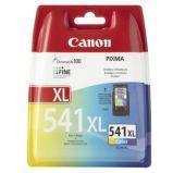 SERBATOIO INK COLORI ALTA CAP. CL541XL X PIXMA MG2150-MG3150