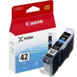 CARTUCCIA CIANO CLI-42BK PIXMA PRO 100