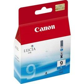 CARTUCCIA CIANO PHOTO PIXMA 9500
