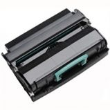 TONER NERO Use Return Dell 2330d/dn 2350d/dn PK941 ALTA CAPACITA