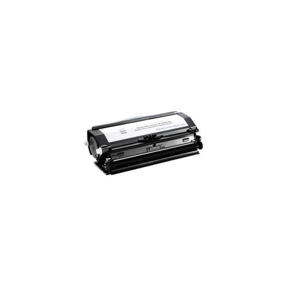 TONER NERO DELL 3330dn U902R P976R ST. CAPACITA RERURN PROGRAM