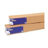 PREMIUM LUSTER PHOTO PAPER 260 IN ROTOLI DA 60 96 CM X 30 5M