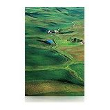 PREMIUM SEMIGLOSS PHOTO PAPER(170), IN ROTOLI DA 152, 4CM X 30, 5M
