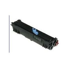 DEVELOPER CARTRIDGE EPL-6200 EPL-6200N NERO