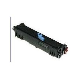 DEVELOPER CARTRIDGE EPL 6200/L/N NERO