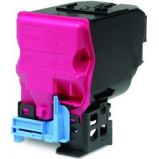 TONER CARTRIDGE ACUBRITE MAGENTA