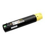 TONER CARTRIDGE ACUBRITE GIALLO ALTA CAPACITA
