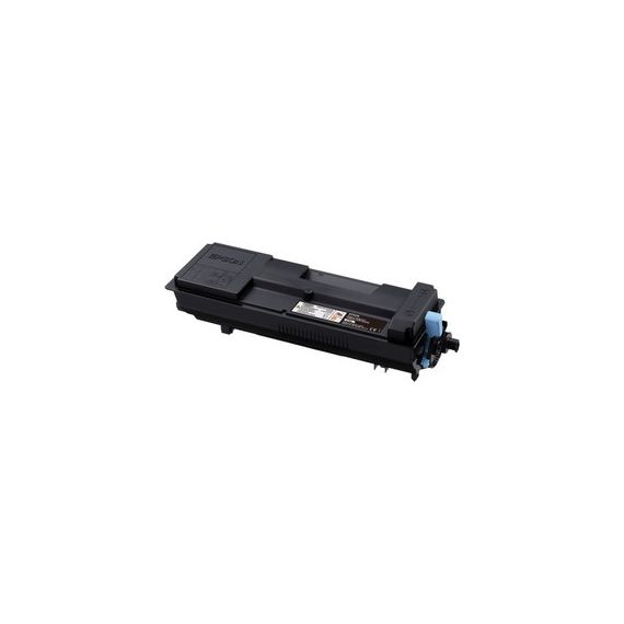 TONER CARTRIDGE PER WORKFORCE AL-M8100