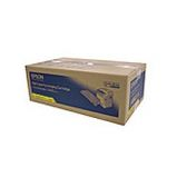 IMAGING CARTRIDGE ACUBRITE GIALLO ALTA CAPACITA 9000PG.