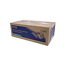 IMAGING CARTRIDGE ACUBRITE CIANO ALTA CAPACITA 9000PG.