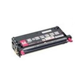 IMAGING CARTRIDGE ACUBRITE MAGENTA 5000PG.