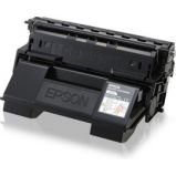 IMAGING CARTRIDGE NERO RETURN AL-M4000DN AL-M4000DTN AL-M4000N AL-M4000TN