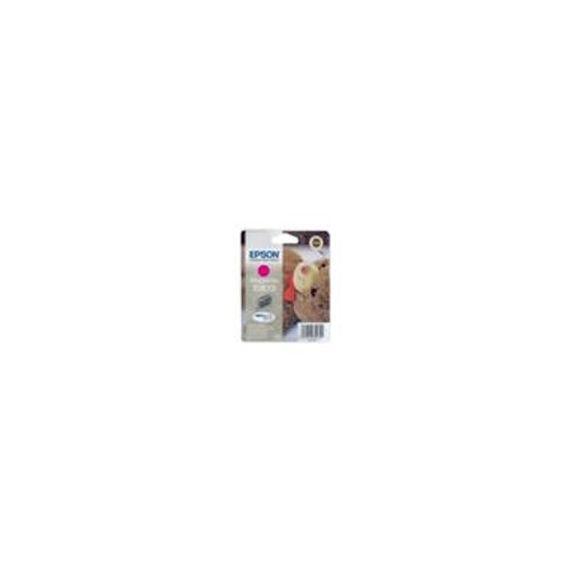 CARTUCCIA MAGENTA STYLUS D68 D88 D88PHOTO DX4250 SERIE DX3800/4800BLISTER RS