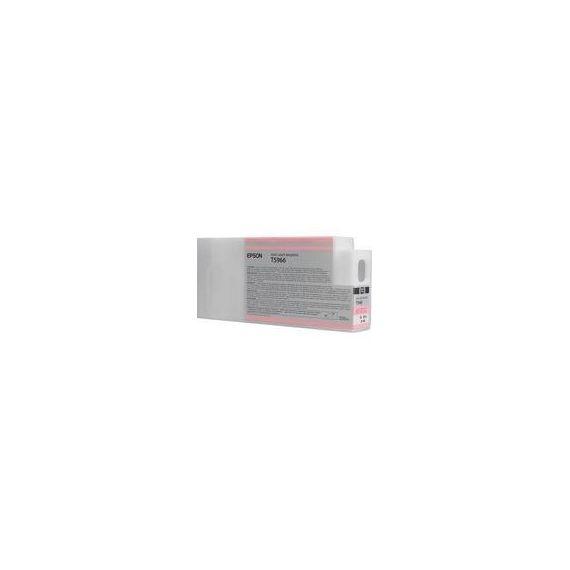 TANICA INCHIOSTRO A PIGMENTI VIVID LIGHT-MAGENTA EPSON ULTRACHROME HDR (350ML)