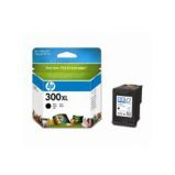 CARTUCCIA A GETTO DINCHIOSTRO HP 300XL NERO VIVERA