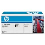 CARTUCCIA DI STAMPA COLORSPHERE NERO HP CP5525